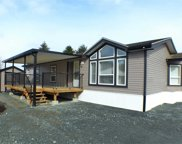 6035 Vedder Road Unit 37, Chilliwack image