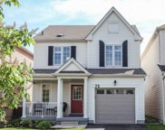 72 Vanguard Dr, Whitby image