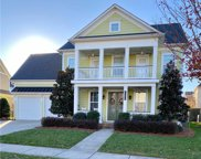 15310 Country Lake  Drive, Pineville image