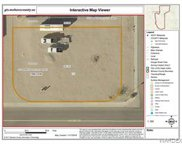 5747 S Bernstein Drive, Fort Mohave image