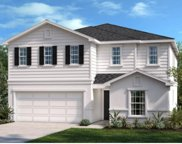 5900 NW Pine Trail Circle, Port Saint Lucie image