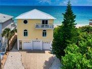 6995 S Atlantic Avenue, New Smyrna Beach image