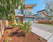 9050 15th Ave SW, Seattle image