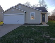 13446 Carwood  Court, Plainfield image