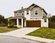 1220 Verna Brooks Way, Kyle image