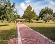 12813 County Road 561a, Clermont image