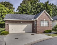 1609 Chenoweth Circle, Knoxville image