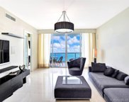 18101 Collins Ave Unit #4904, Sunny Isles Beach image
