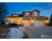 4242 Rockview Ct, Fort Collins image