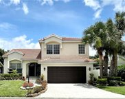 12870 Eagle Pointe Cir, Fort Myers image