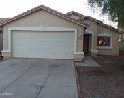 4106 S 62nd Lane, Phoenix image