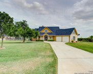 15910 Lake Shore Dr, Lytle image