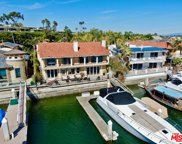 1018 Polaris Drive, Newport Beach image