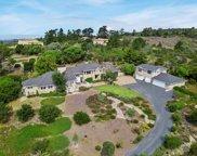 9505 York Rd, Monterey image