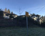 2221 Kings Avenue, West Vancouver image
