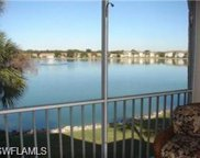 2731 Citrus Lake Dr Unit G-201, Naples image
