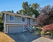 7607 7th Ave SW, Seattle image