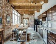 509 Elm Street Unit 406, Dallas image