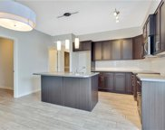 250 Fireside View Unit 307, Rocky View image
