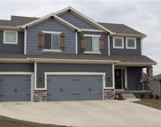 1209 Mission Drive, Raymore image