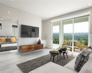 32468     Crown Valley     207, Dana Point image