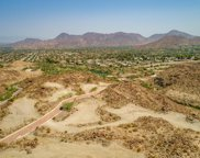Lot 2 Nighthawk Estates, Palm Desert image