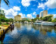 333 Las Olas Way Unit 3003, Fort Lauderdale image