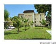 11925 Ne 2nd Ave Unit #B307, North Miami image