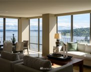 1620 43rd Avenue E Unit #22B, Seattle image