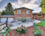 13286 W Center Drive, Lakewood image