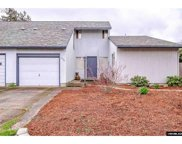 4766 BUFFALO  DR, Salem image