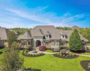 8781 S Shore  Place, Deerfield Twp. image