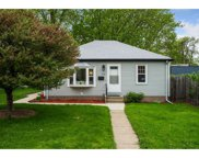 3546 Johnson Street NE, Minneapolis image
