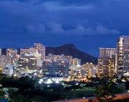 1860 Ala Moana Boulevard Unit PH2003, Honolulu image