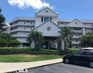 27800 Canal Road Unit 512, Orange Beach image