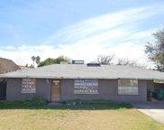 1037 E University Drive Unit #--, Mesa image