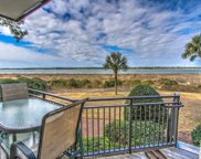 247 S Sea Pines  Drive Unit 1884, Hilton Head Island image