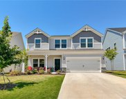 3124 Cedric  Court, Fort Mill image