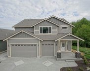 6424 277th St NW, Stanwood image