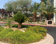2436 Ping Drive Drive, Henderson image