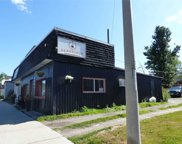 34 N Queen St, New Tecumseth image
