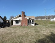 245 Chilhowie St, Marion image