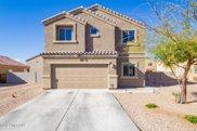 6521 E Brushback, Tucson image