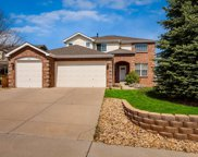 8287 Wetherill Circle, Castle Pines image