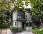 175 Evandale Ave 12, Mountain View image