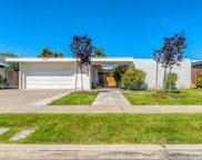 17139     Roundhill Drive, Huntington Beach image