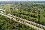 4419 Crosby Cedar Bayou Rd, Baytown image