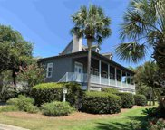 60 Compass Ct., Pawleys Island image