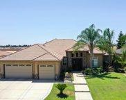 10101 Silverthorne, Bakersfield image