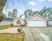 3942 Williamson Circle, Myrtle Beach image